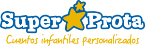 logotipo_superprota_es