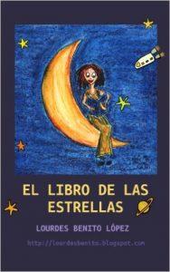 ebooks gratis para niños pequeños el libro de las estrellas