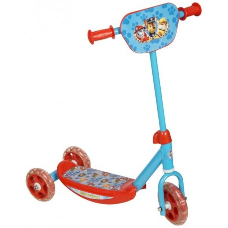 juguetes sobre ruedas