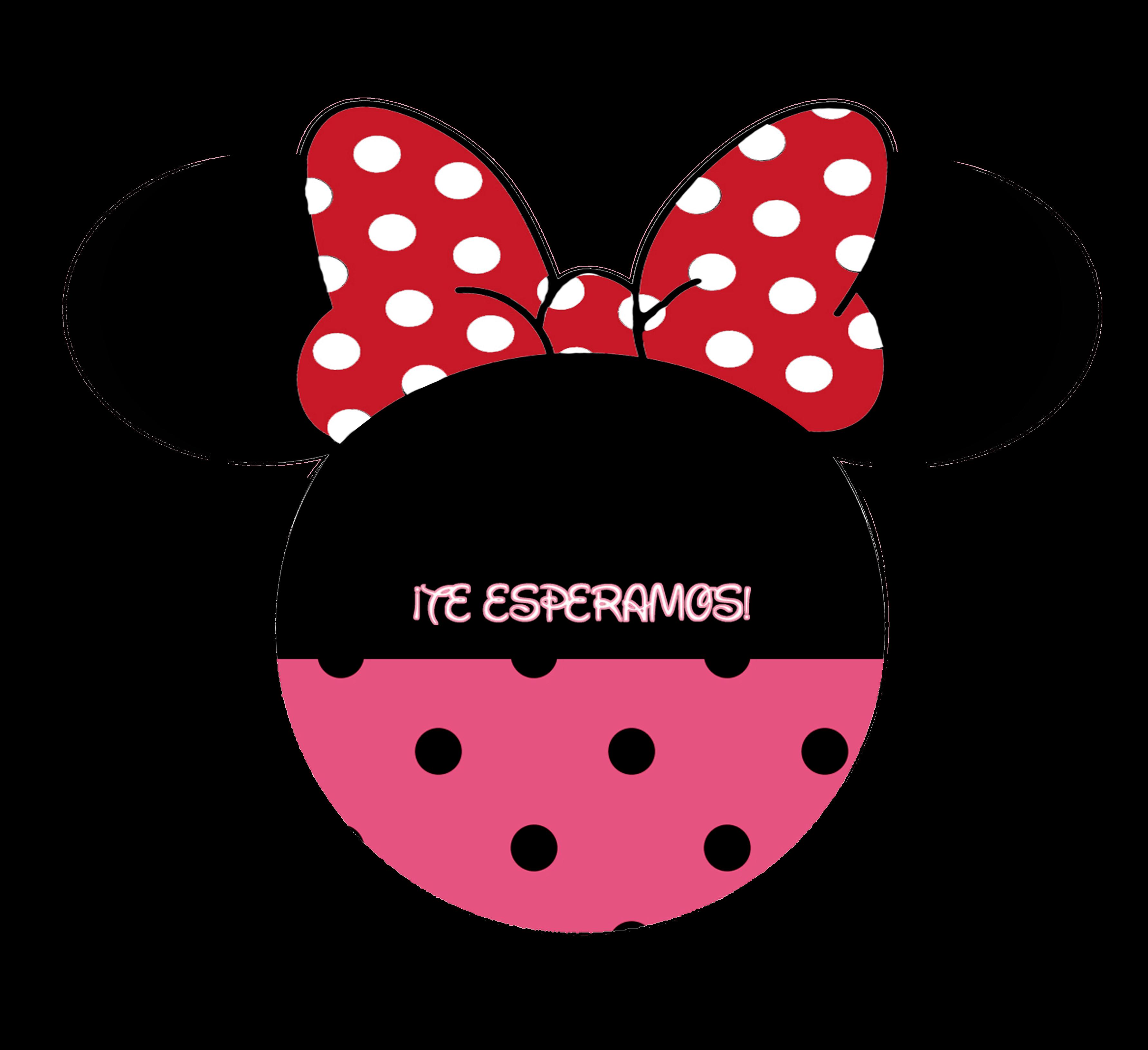 Fiesta de cumplea os minnie mouse ideas para cumplea os - Cosas de minnie para cumpleanos ...