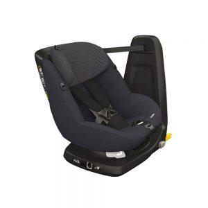 silla de coche bebe confort isize axiss fix