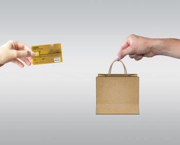 comprar online de forma segura