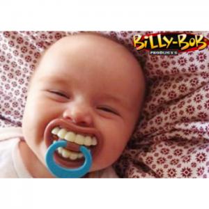 Los mejores regalos para ni os y beb s beb s y reci n nacidos - Bebes de tres meses ...
