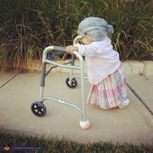 disfraz-de-abuelita