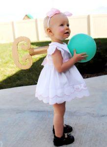 Disfraces Caseros Para Ninos Bebes Y Recien Nacidos - Disfraces-originales-hechos-en-casa