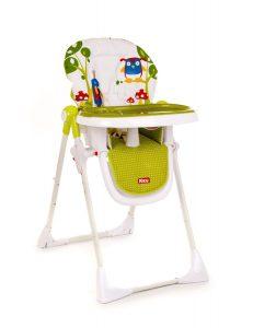 Comprar trona al beb qu debes tener en cuenta beb s - Tronas bebe ikea ...