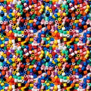 hama-beads-mini-piezas