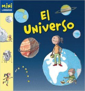 libros infantiles para 6 anos