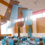 0012396_decoracion-tela-azul-12mts_345