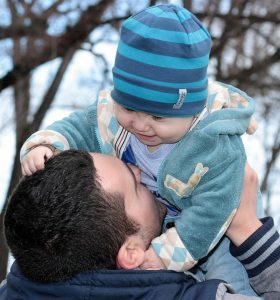 actividades para el dia del padre