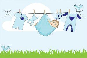 dc635964c ▷ ¿Dónde comprar ropa infantil online