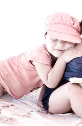 ¿Dónde comprar ropa infantil online?