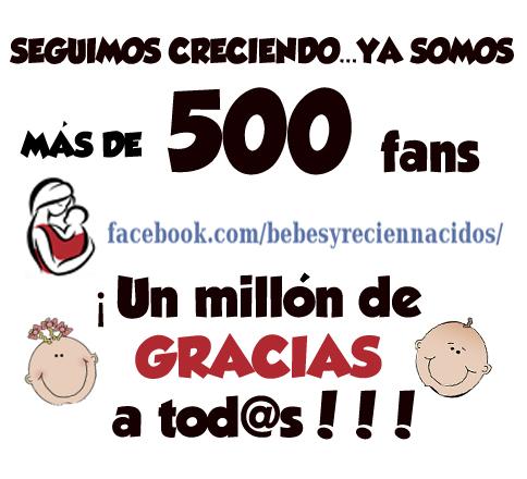 500likes