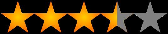 Evaluaciones_de_45_estrellas
