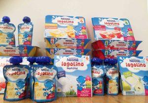 kit-productos-nestle-iogolino