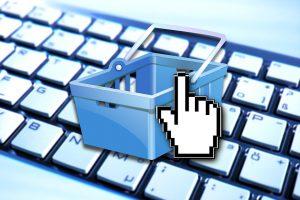 cyber-monday-compras-online