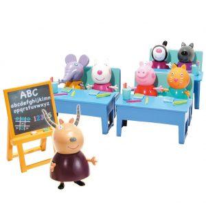 juguetes peppa pig