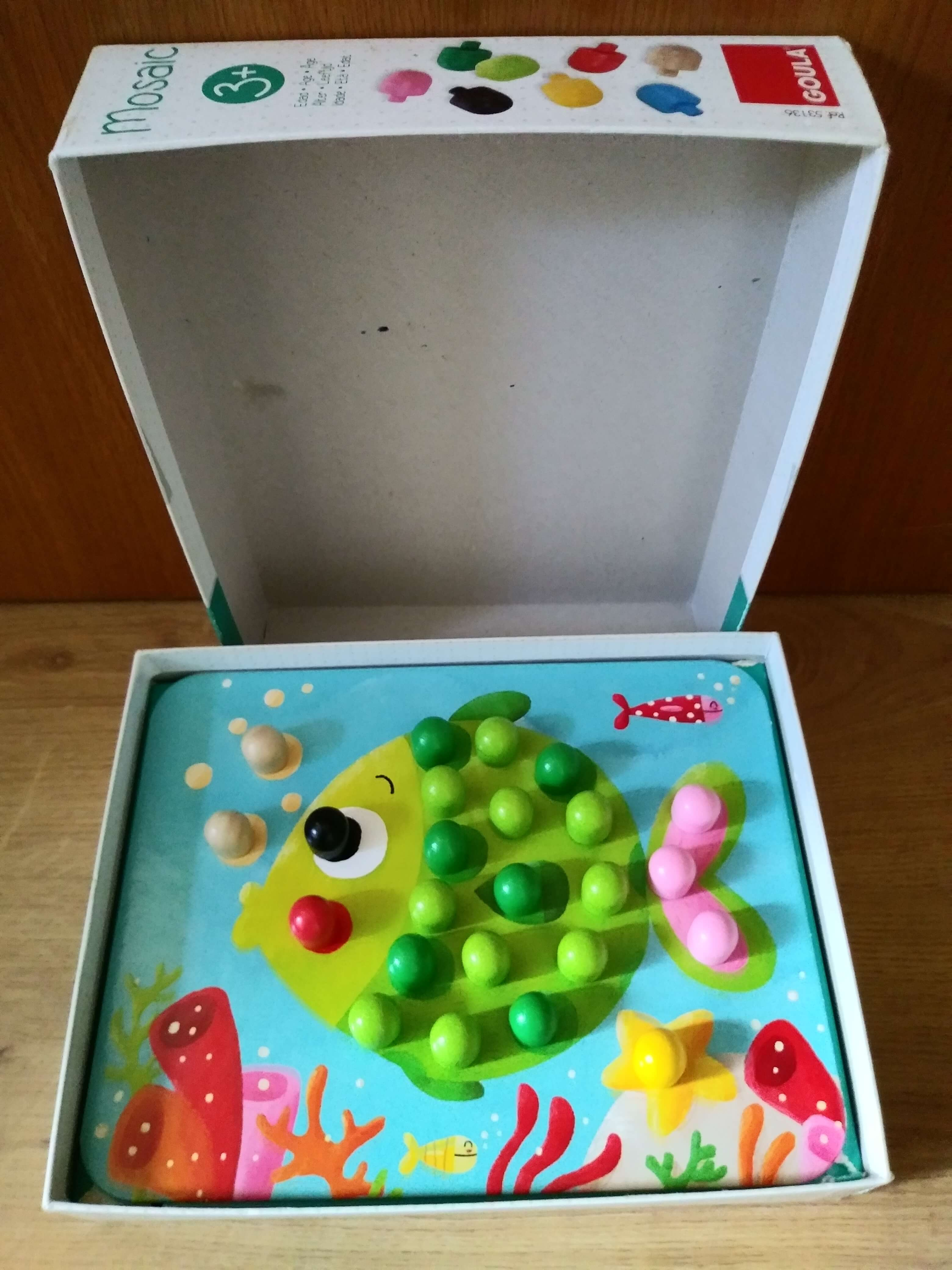 Juegos Educativos Para Ninos De 3 A 6 Anos De Edad